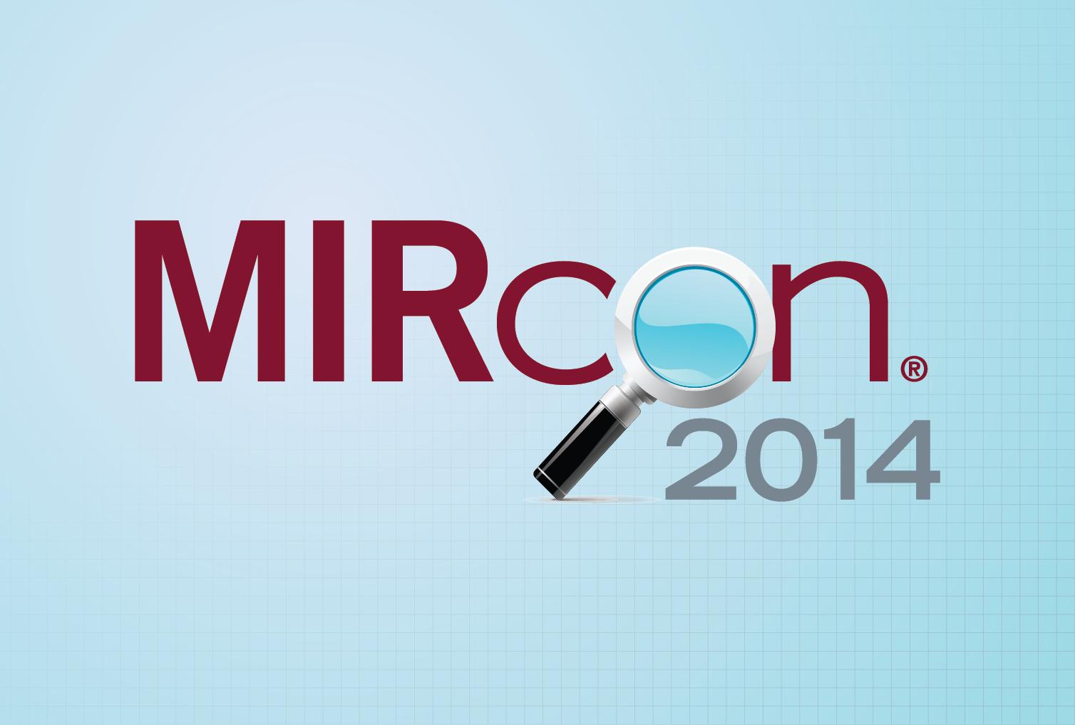 Mandiant : MIRCon 2014